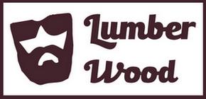 Мастерская деревянных изделий